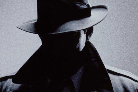 el-detective-como-personaje